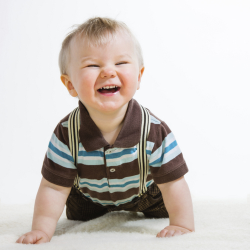 Does your baby boy need a frenectomy?
